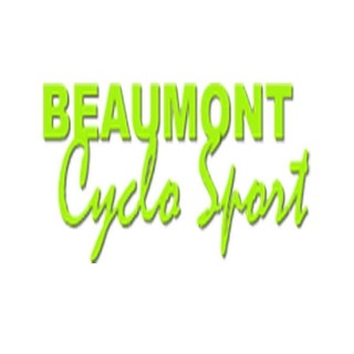 Beaumont Cyclo Sport