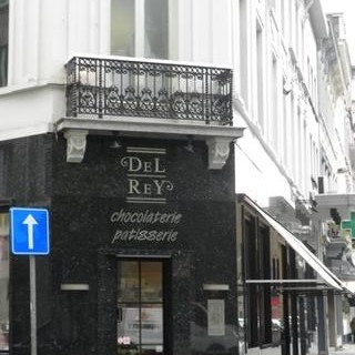 Del-Ray