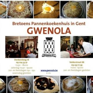 Gwenola 2