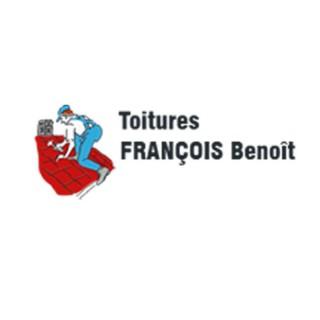 Toitures François Benoit
