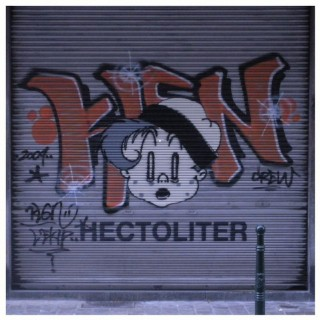 Hectoliter
