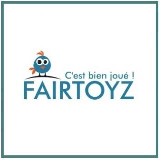 Fairtoyz