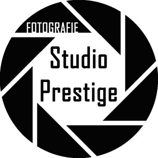 Studio Prestige