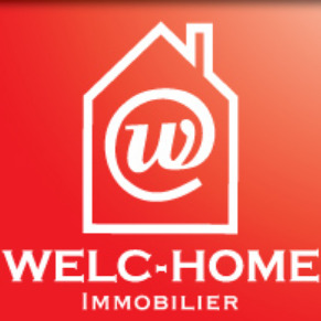 Welc-Home immobilier