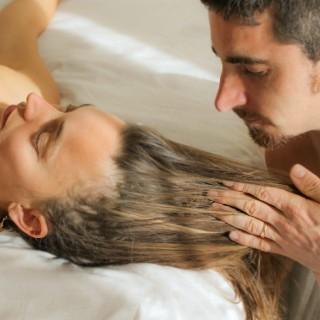 La voie du plaisir - Centre de massage tantrique