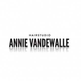Hairstudio A. Vandewalle