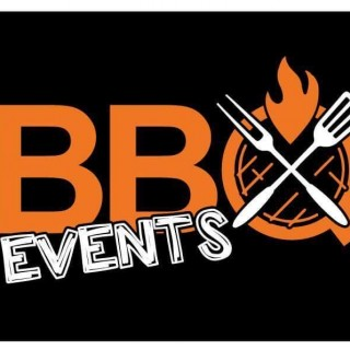 BBQ-events