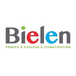 Bielen SRL - Pompes à chaleur & Climatisation