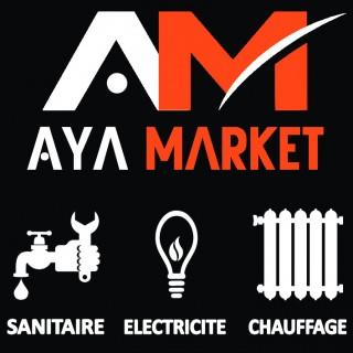 Aya Market
