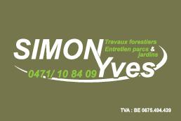 Simon Yves
