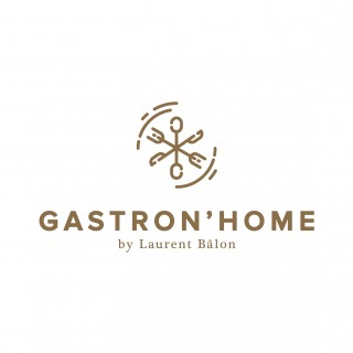 Gastron'Home