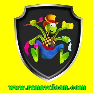 Renov & Clean