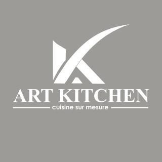 Art Kitchen - cuisine sur mesure
