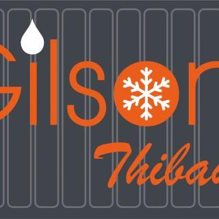 Gilson Thibault