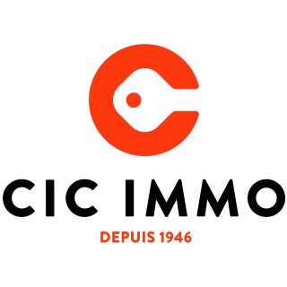 CIC IMMO