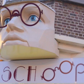 Brasch Optic