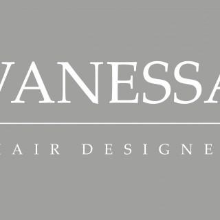 Vanessa Hair-Designer