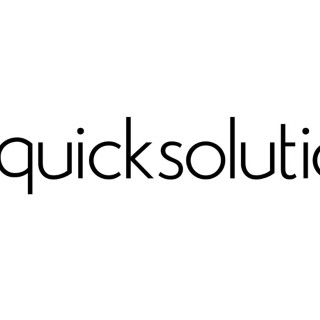 Quicksolutions