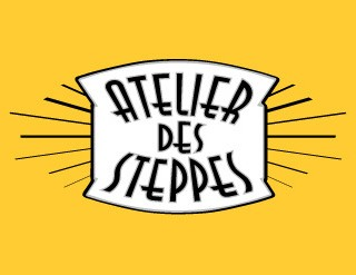 Atelier des Steppes