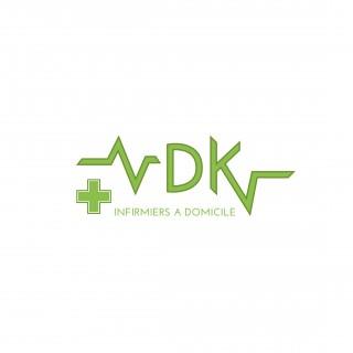 Soins à Domicile VDK