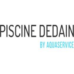 Piscine Dedain