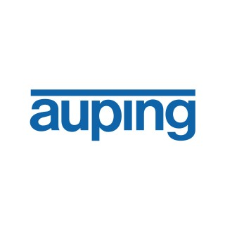 Auping Store Woluwe