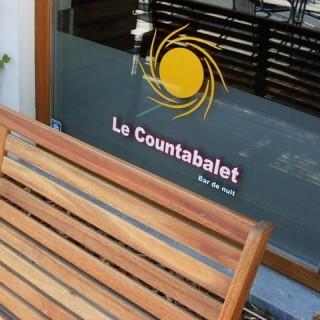 Countabalet