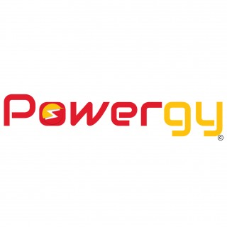 Powergy