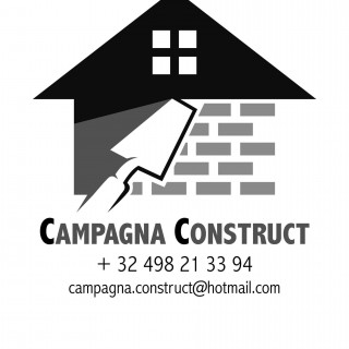 Campagna Construct