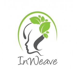 In Weave