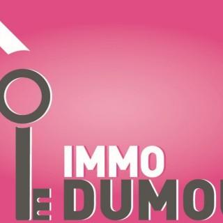 Immo Dumoulin
