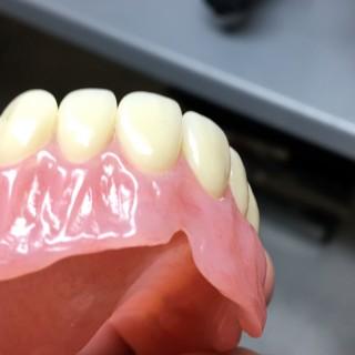 Laboratoire dentaire Van Veerdegem OLIVIER