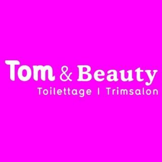 Tom&Beauty Drogenbos