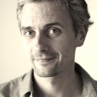 Sexologue Jérôme Halatan