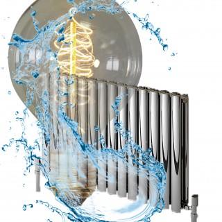 Chauffage Sanitaire Electricité Vincent Rosati