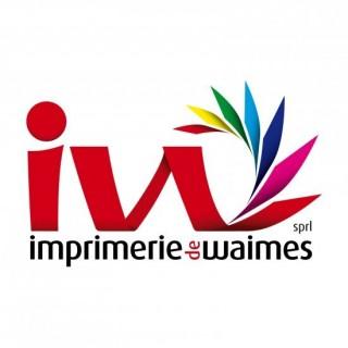 Imprimerie de Waimes