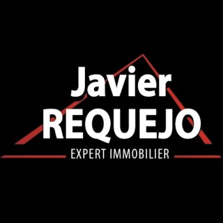 Javier REQUEJO