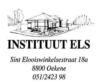 Cornelissens Els
