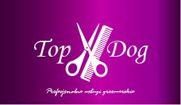 Toilettage TOP-DOG tel.0479 062 530