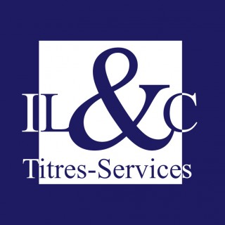 I.L. & C. - Titres-Services - Bastogne