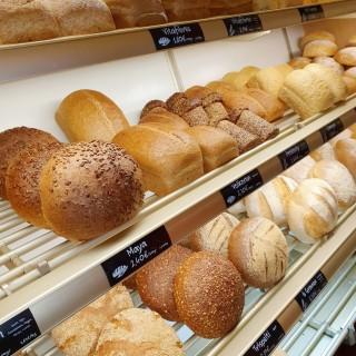 Bakkerij Dubart Boulangerie