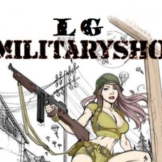 LG-Militaryshop