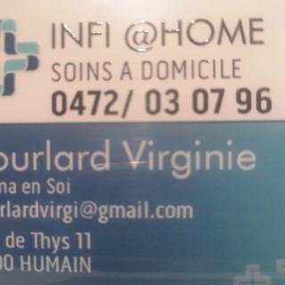 INFI@HOME