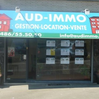 Aud-Immo