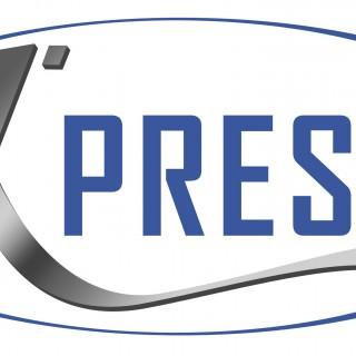 X' Press City2