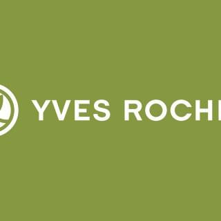 Yves Rocher - Abdij