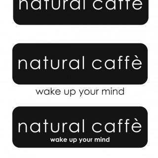 Natural Caffe