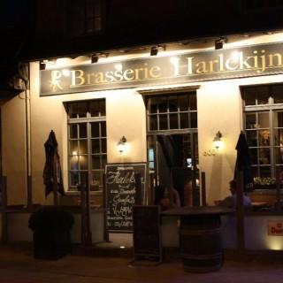 Brasserie Harlekijn