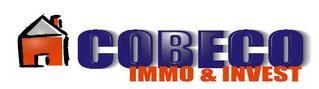 Cobeco Immo & Invest