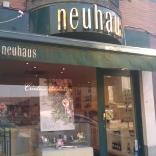 Neuhaus - Stockel